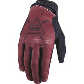 Dakine Skylark Gel Gloves Men andorra